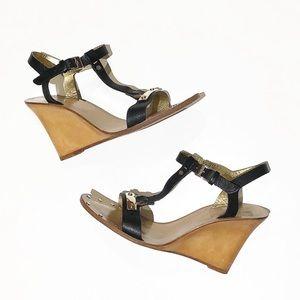 KATE SPADE NEW YORK Wedge Sandals